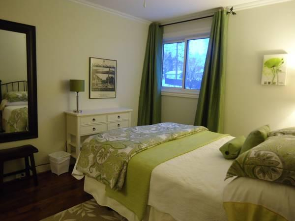 Millwood Bed And Breakfast