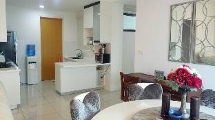 Lovely 2 Bedrooms in Kuala Lumpur