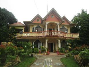 picture 1 of Karen's Private Resort