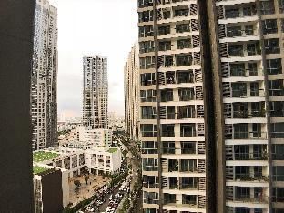%name YUSTAY   Premier FANCY VIEW Apt in Central Ho Chi Minh City