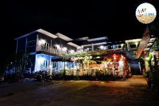 %name Baan Phusangtawan Resort Sattahip พัทยา