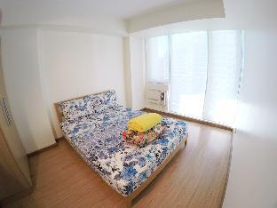 picture 1 of Unit 1515 Santorini TowerAzure Urban Resort