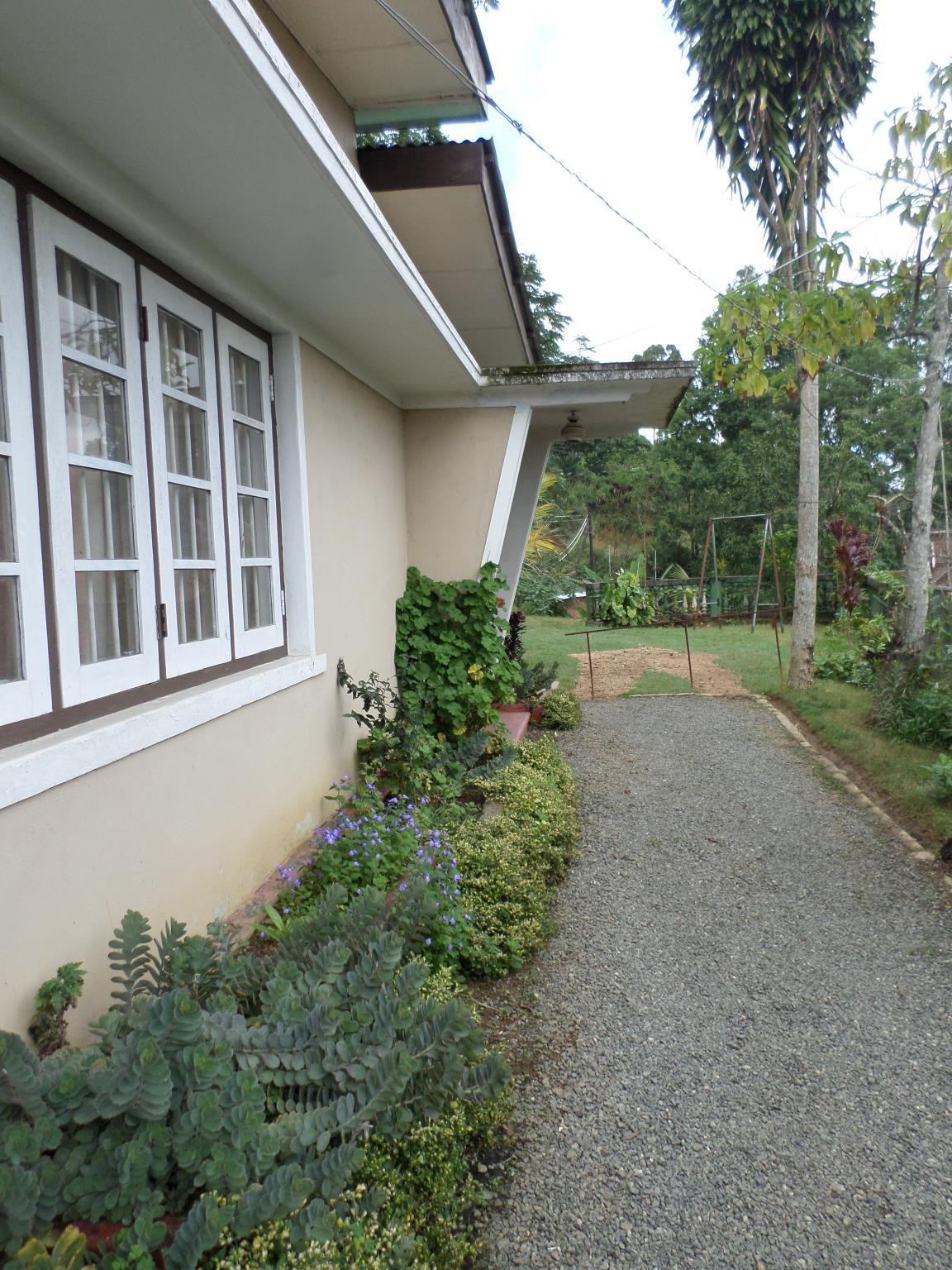 Bandarawela Cottage