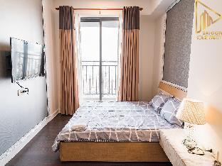 River Gate Residence -3 Bedroom Gem Deluxe