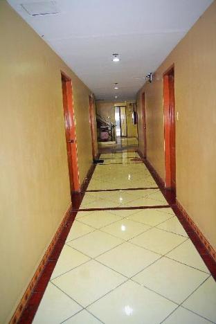 picture 3 of 1BR Suites 510 in Vito Cruz Makati