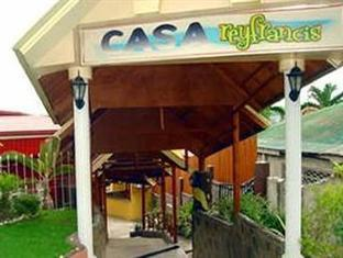 picture 1 of Casa Rey Francis Pension House
