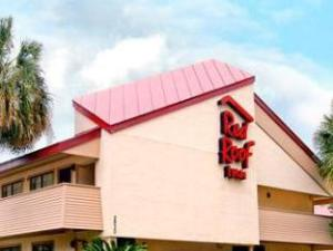 Red Roof Inn Hotel