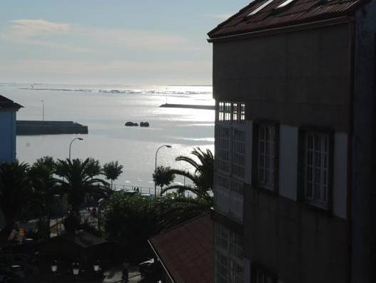 Hotel El Duende