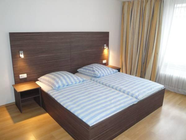 Hotel Cara Vita Cologne