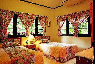 シダ リゾート ホテル ナコン ナヨック Sida Resort Hotel Nakhon Nayok