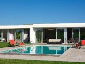 Om Bom Sucesso Architecture Resort, Leisure & Golf (Bom Sucesso Architecture Resort, Leisure & Golf)