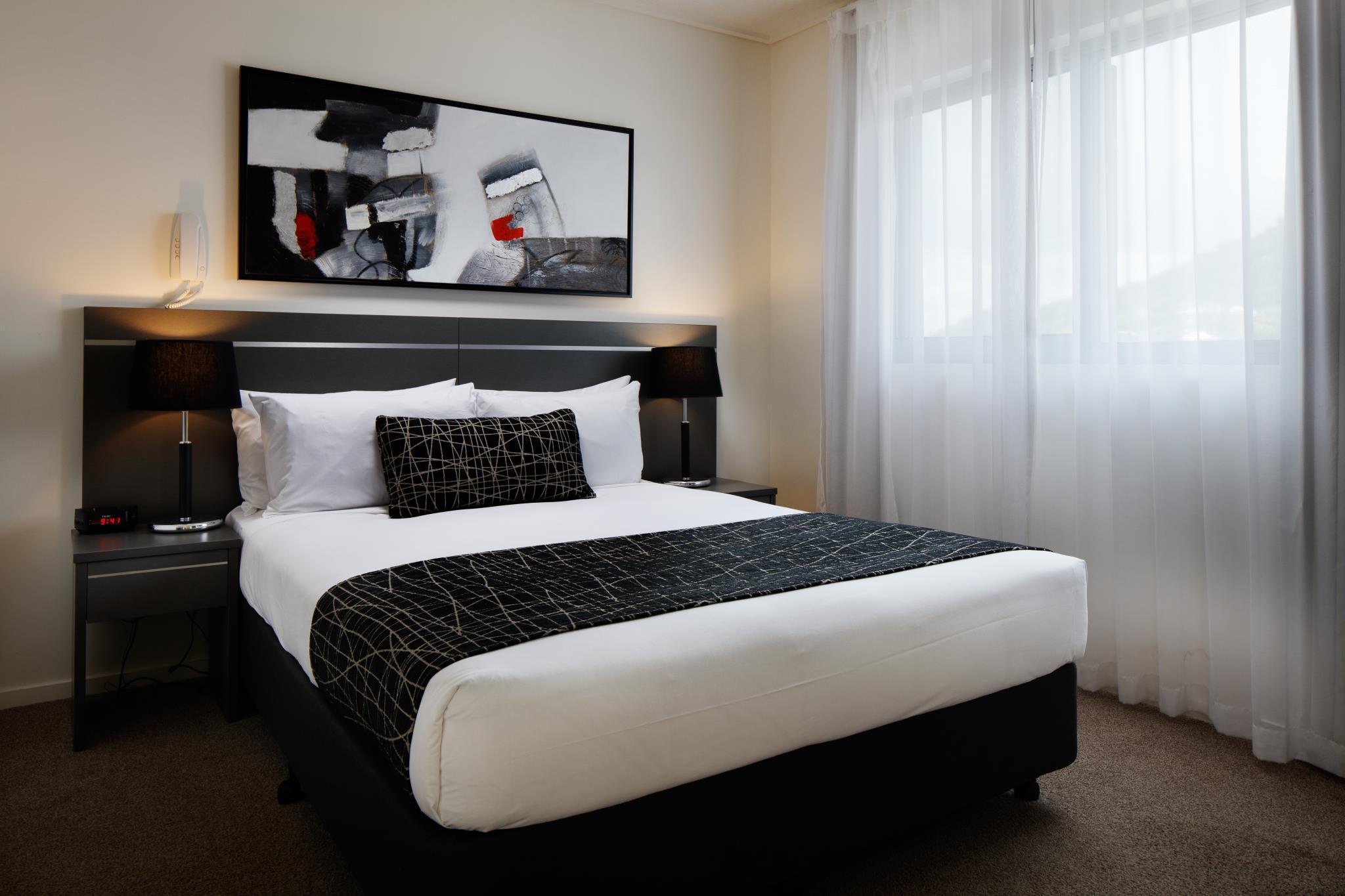 Reviews Central Kensington Apartments by Vivo