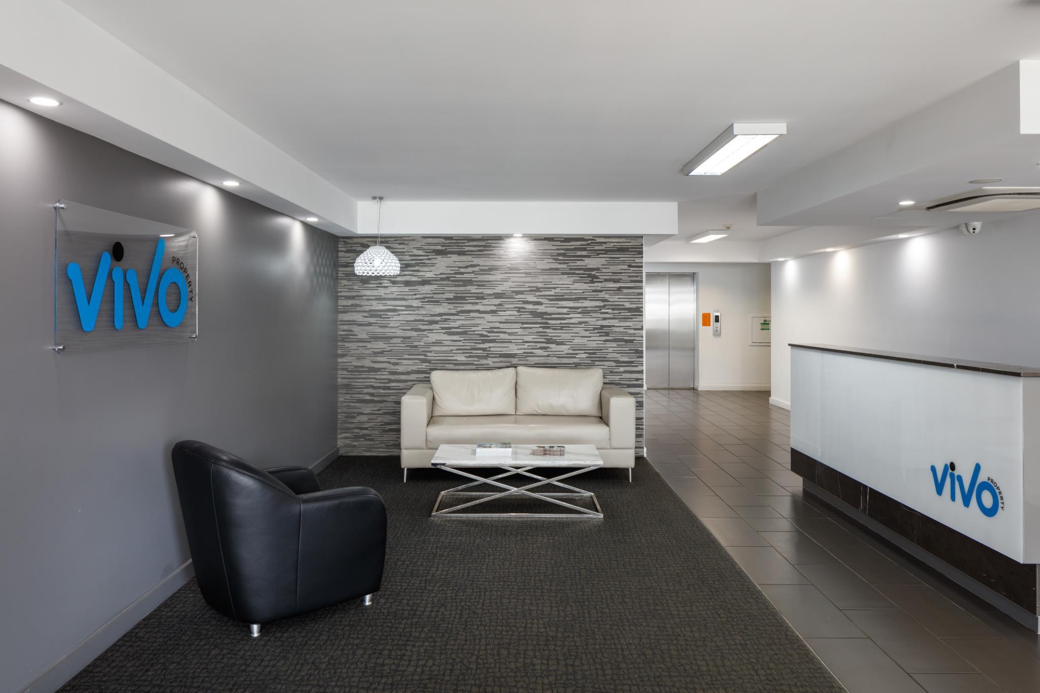 Review Central Kensington Apartments by Vivo