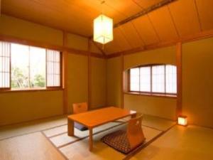 IzuKogen Petit Resort Hotel Alcyon