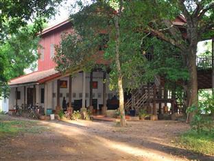 Arun Mekong Guesthouse