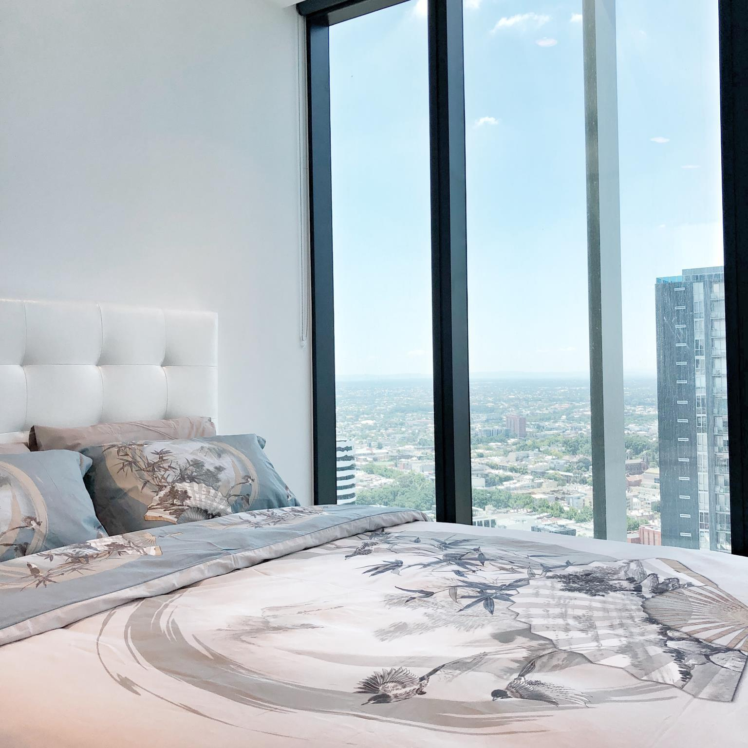 CBD Best Location Family And Couples Perfect Stay