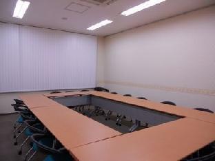 Toyoko Inn Atami Ekimae
