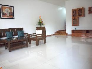 picture 5 of Casa Amiga Uno Holiday Home