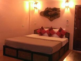 アンダマン バンタオ ベイ リゾート Andaman Bangtao Bay Resort