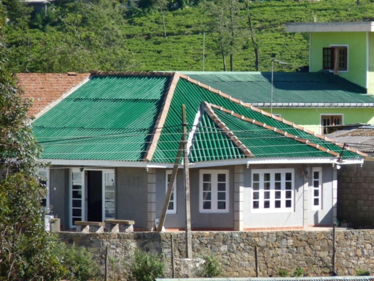 Cottage No 19