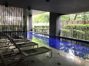 %name TC Contel  Ekkamai Apartment กรุงเทพ