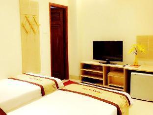 %name Times Hotel Xa Dan Hanoi