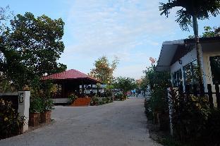 %name Plern Resort นครพนม