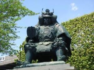 Toyoko Inn Kofu-eki Minami-guchi No.2