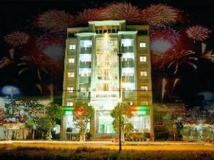 キム ンガン 2 ホテル (Kim Ngan 2 Hotel)