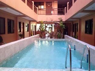 picture 3 of Boracay Studio Apartments