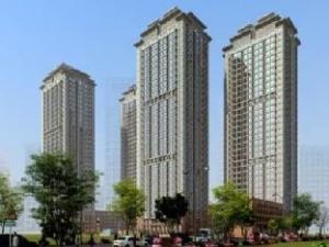 Dalian Zuoan Apartment