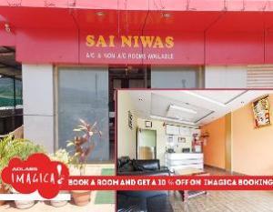 Hotel Sainiwas