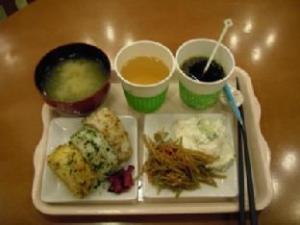 Toyoko Inn Shin-Osaka Chuo-guchi Shinkan