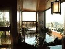 Natural Hot Spring Spa Dormy Inn Express Kakegawa