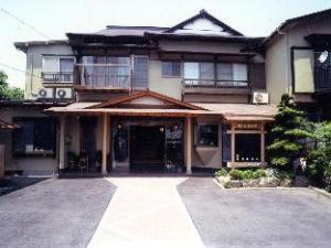 Izukogen Hinodeya Ryokan