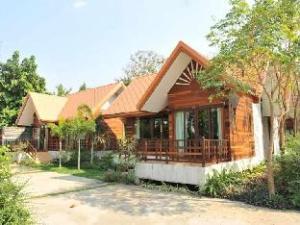 Viranya Resort