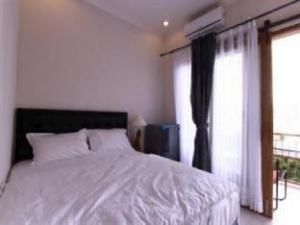 Gading Guesthouse
