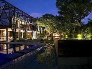 ZIVA住宅酒店 (Ziva a Residence)