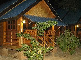 Baan Suan Darb Porn Resort (Pet-friendly) Baan Suan Darb Porn Resort (Pet-friendly)