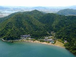 Kyukamura Ohmi-Hachiman National Park Resorts of Japan