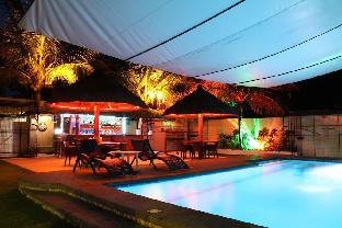 picture 1 of Parrot Resort Moalboal