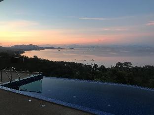 %name Villa Saibua / Very Private Mountaintop Estate เกาะสมุย