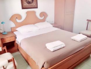 %name Mahatai Pattaya Hotel & Convention พัทยา