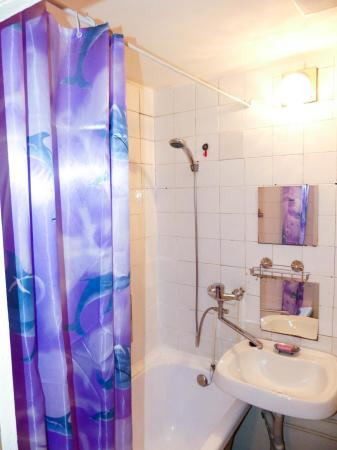 Cozy, homely apartment 8 minutes from the metro Moscow