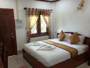 Leung Kham Hotel