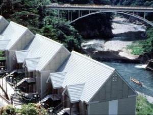 Kinugawa Park Hotels Park Cottage