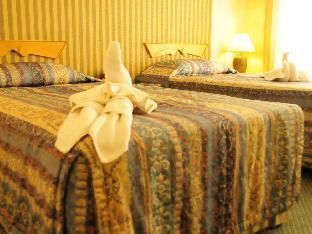 ヴァラヤ ホテル パトゥムタニー Valaya Hotel Pathumthani