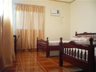 picture 2 of Oslob Malonzo Pension House