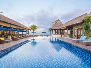 Sobre Lembongan Beach Club & Resort (Lembongan Beach Club & Resort)