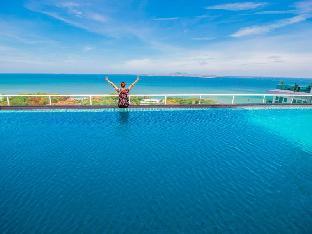 The View Cosy Beach By Pattaya Sunny Rentals เดอะ วิว โคซี่ บีช บาย พัทยา ซันนี่ เรนทัล